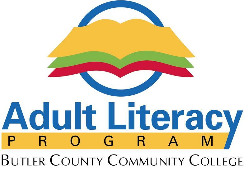 Adult Literacy Center 96